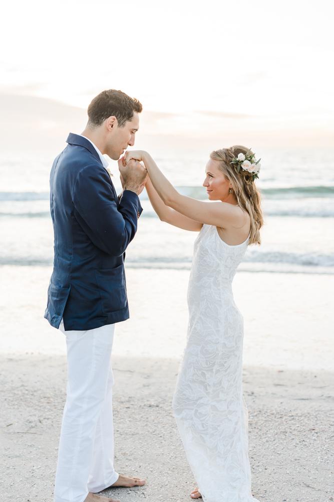 Intimate Sand Pearl Romantic Wedding-70.jpg