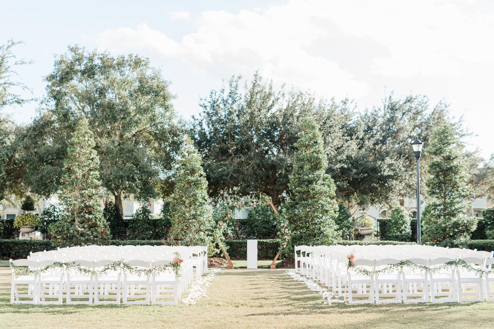 Modern and romantic wedding at Palmetto Club at FishHawk-43.jpg
