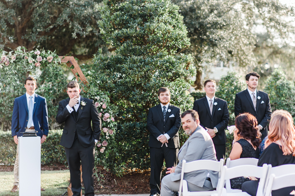 Modern and romantic wedding at Palmetto Club at FishHawk-46.jpg