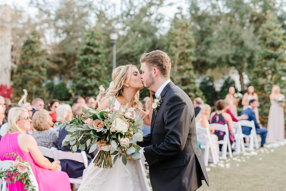 Modern and romantic wedding at Palmetto Club at FishHawk-54.jpg