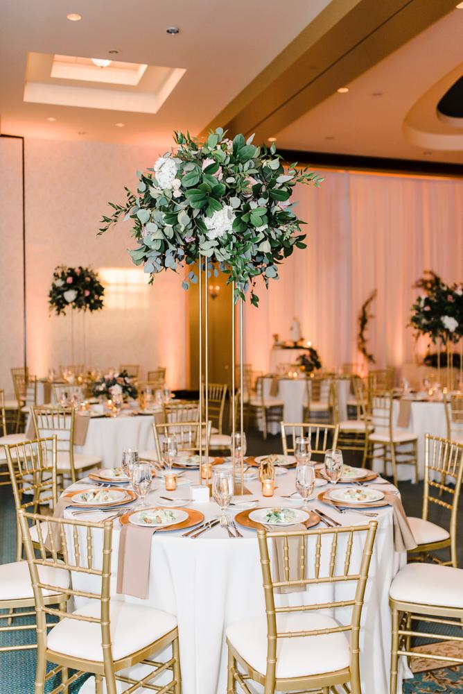 Modern and romantic wedding at Palmetto Club at FishHawk-86.jpg