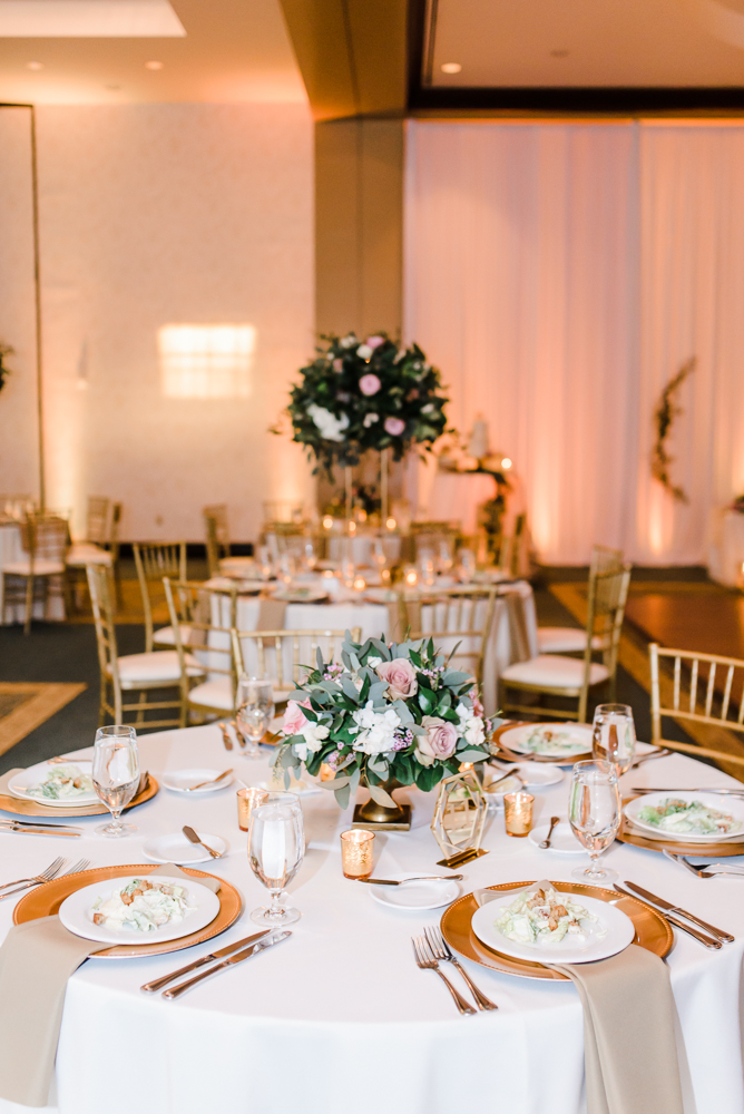 Modern and romantic wedding at Palmetto Club at FishHawk-88.jpg