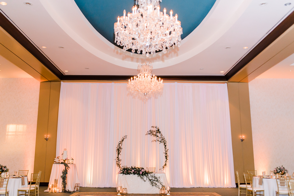 Modern and romantic wedding at Palmetto Club at FishHawk-90.jpg
