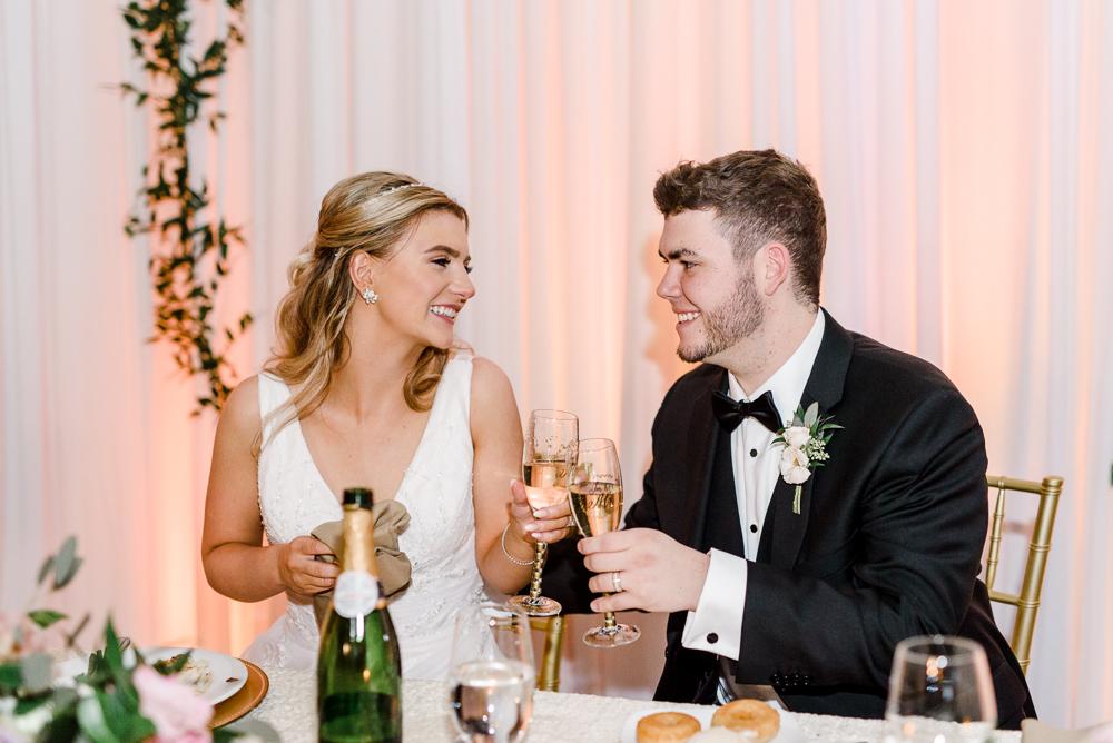 Modern and romantic wedding at Palmetto Club at FishHawk-101.jpg