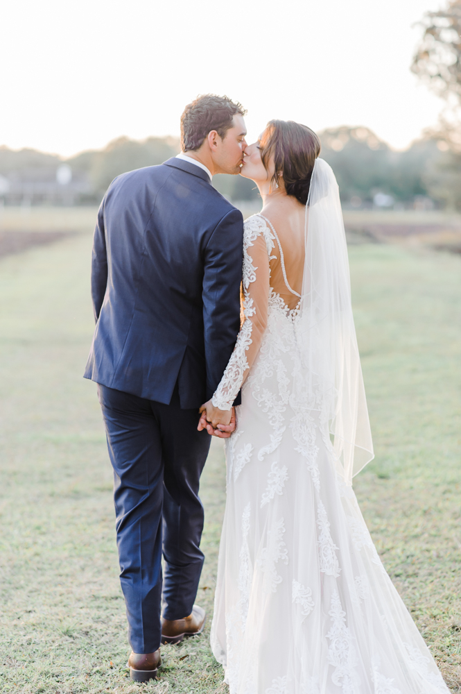Romantic Outdoor Barn Wedding-143.jpg