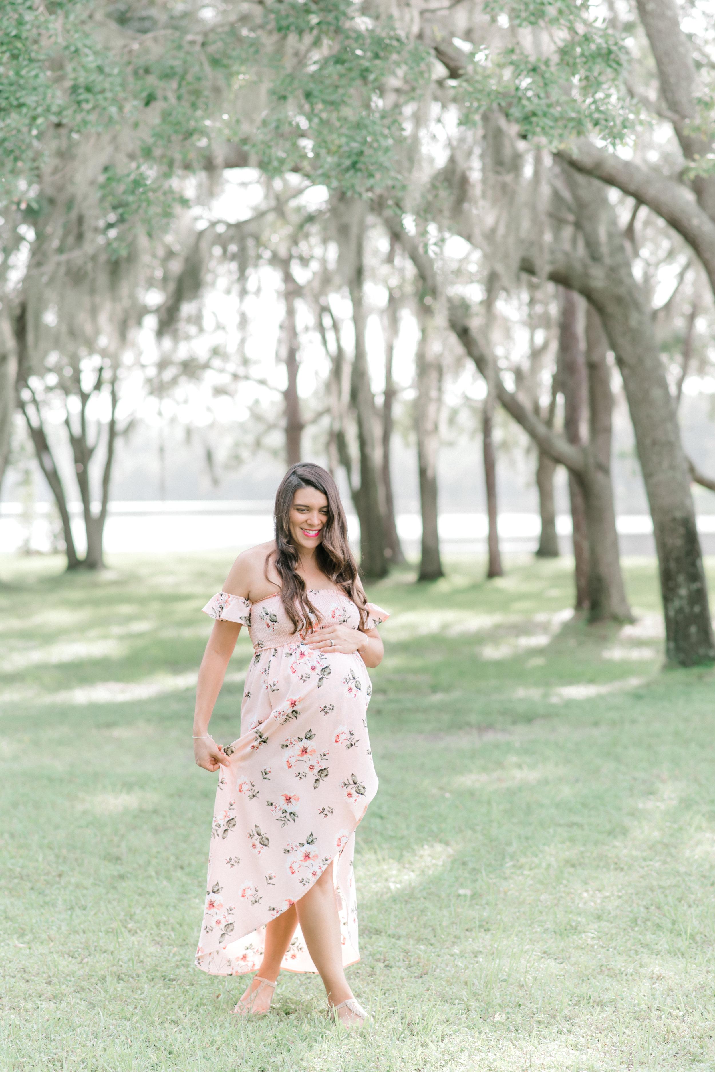 Stephanie Sneaks-15.jpg