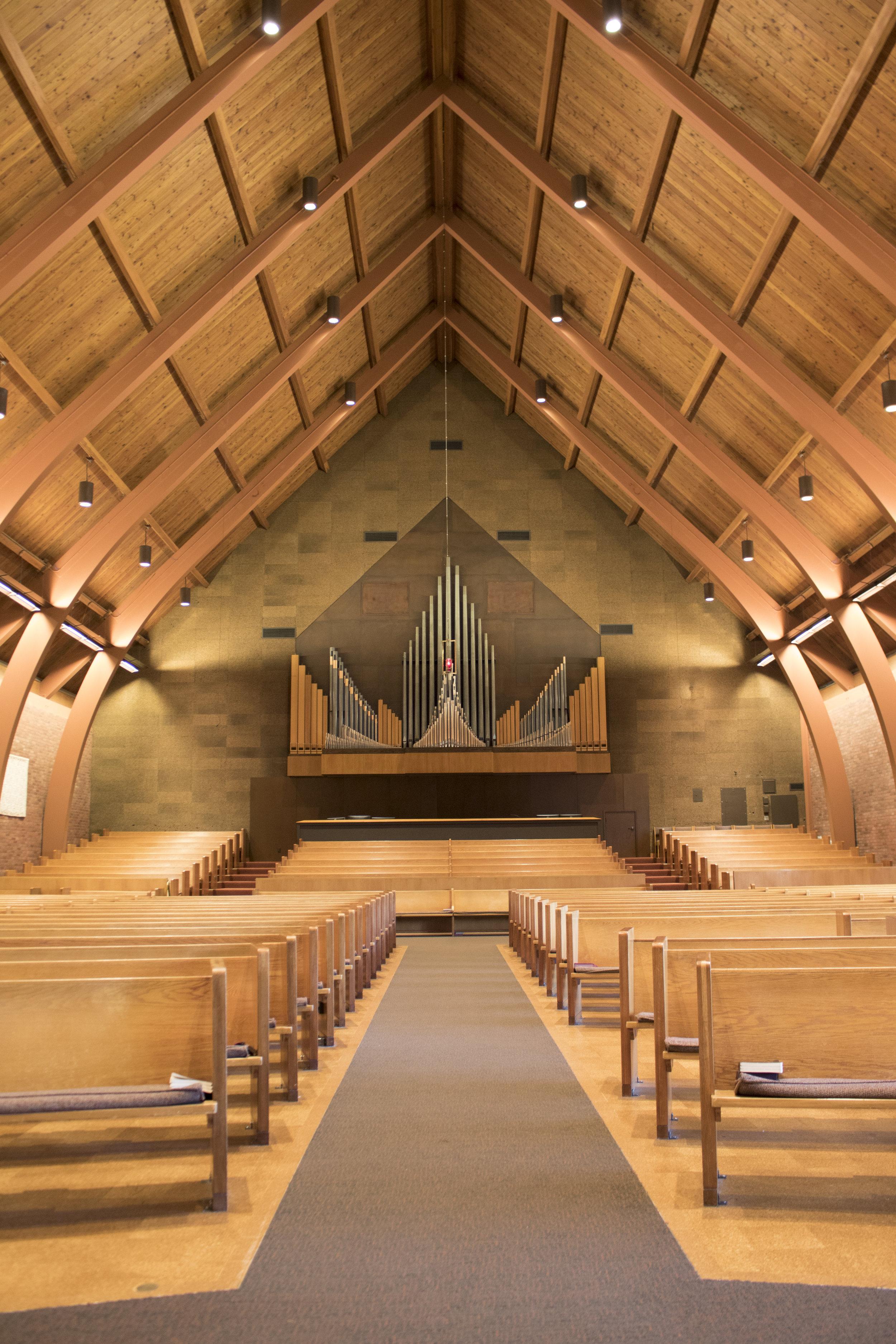 Interior Mid Modern.jpg