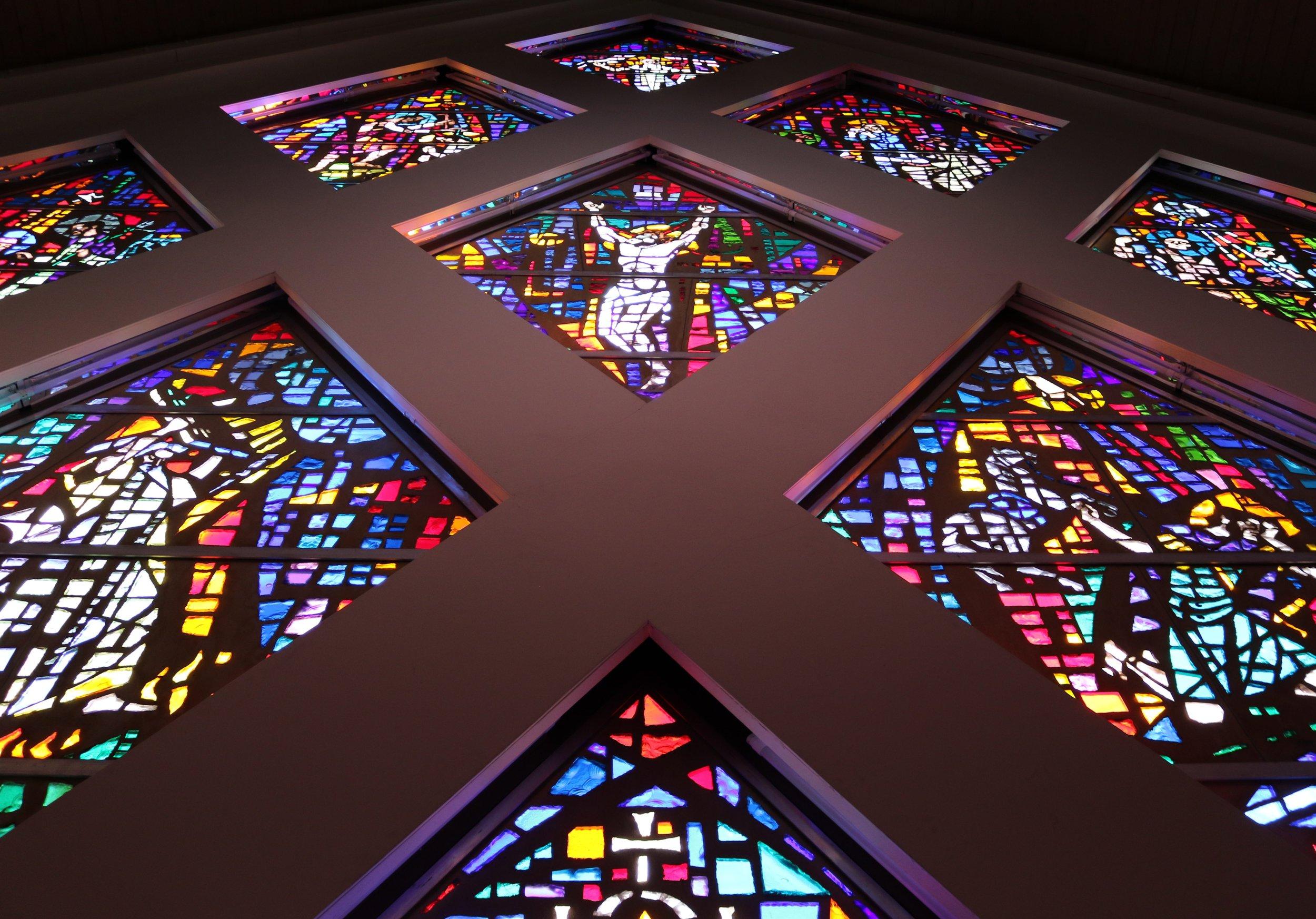 Christ Church UMC
