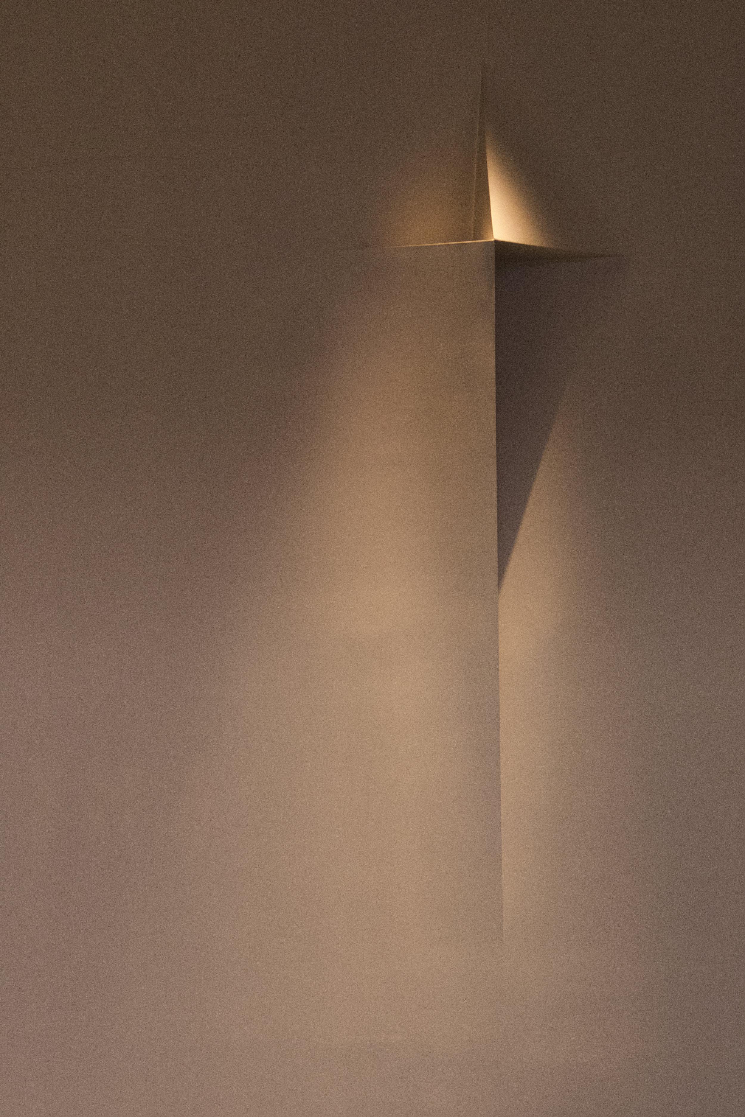 Plaster Cross.jpg