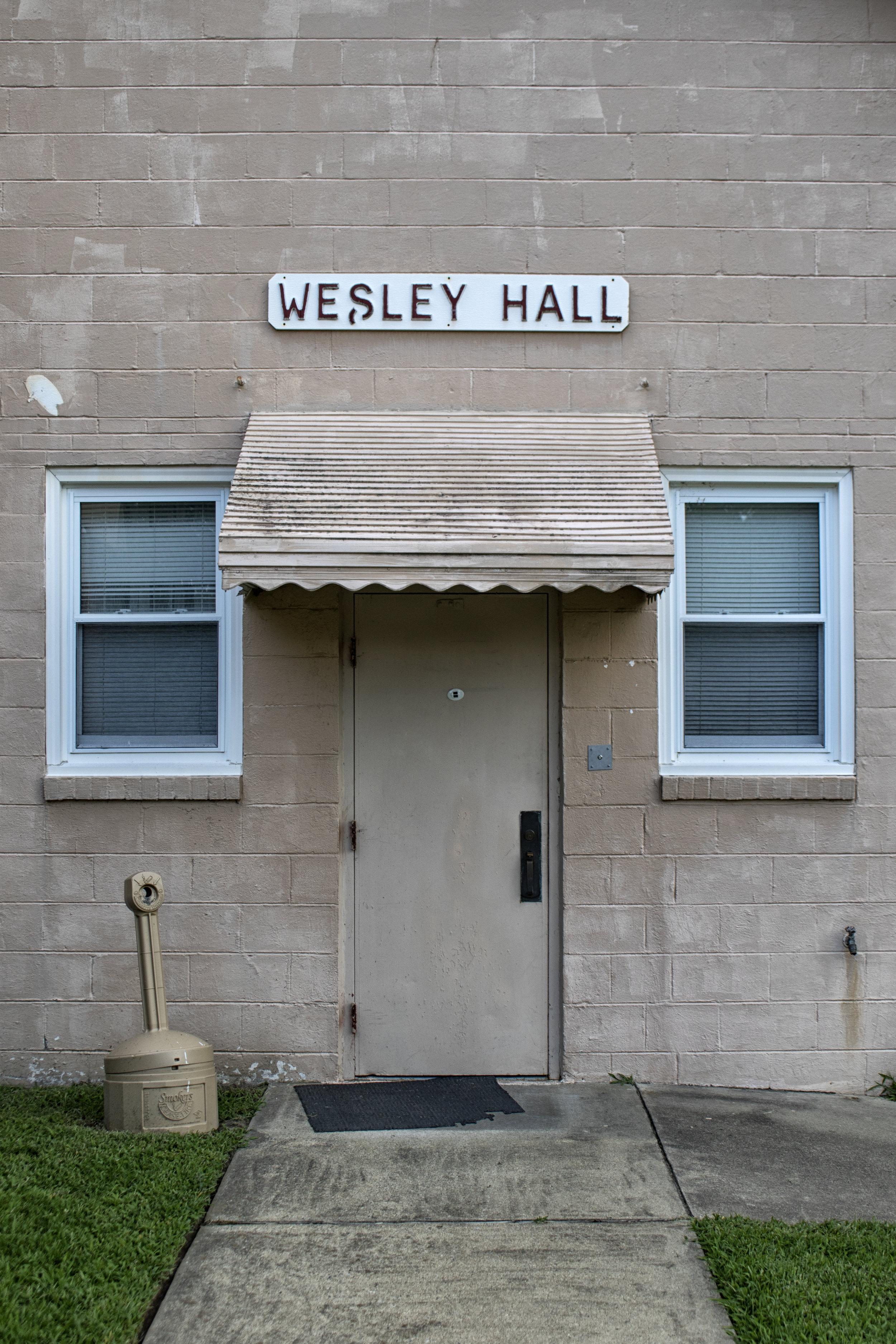 WesleyHall.jpg
