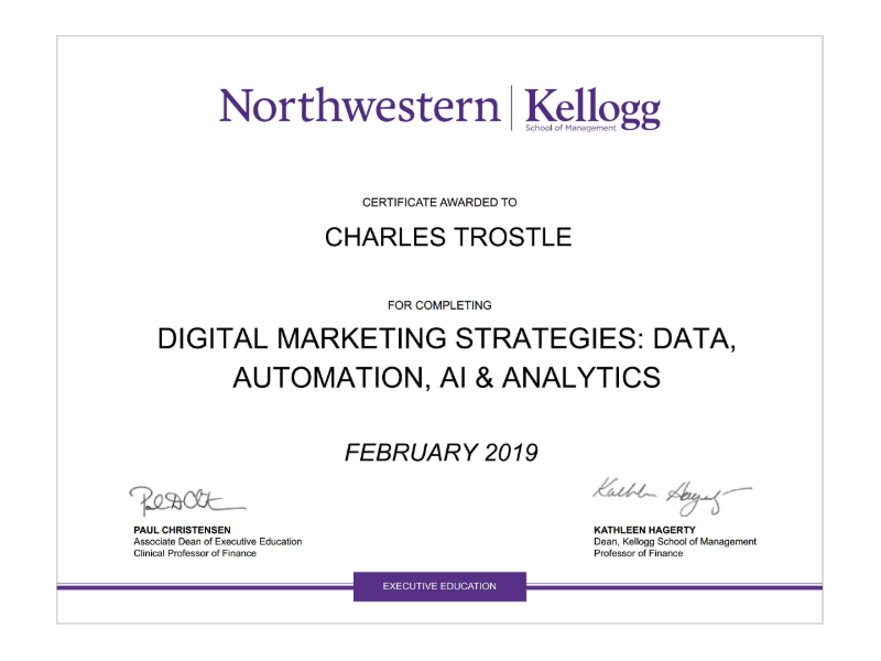 NorthwesternDigitalMarketingStrategies.png