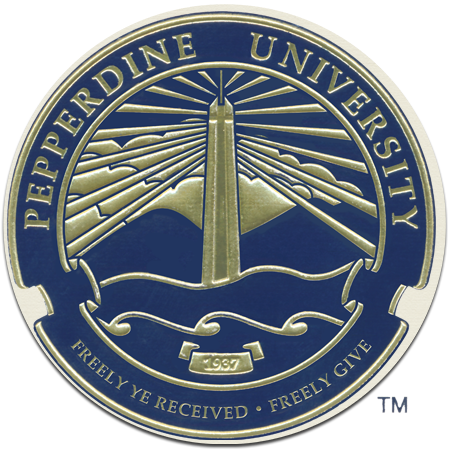 pepperdine.png