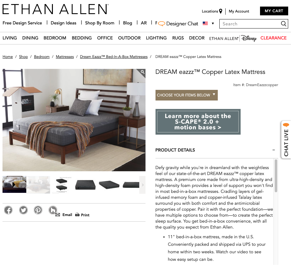 Ethan Allen copper latex.png