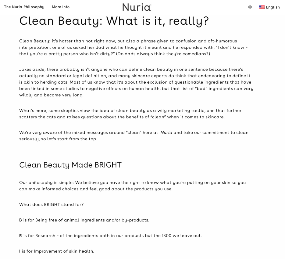 Clean Beauty text.png
