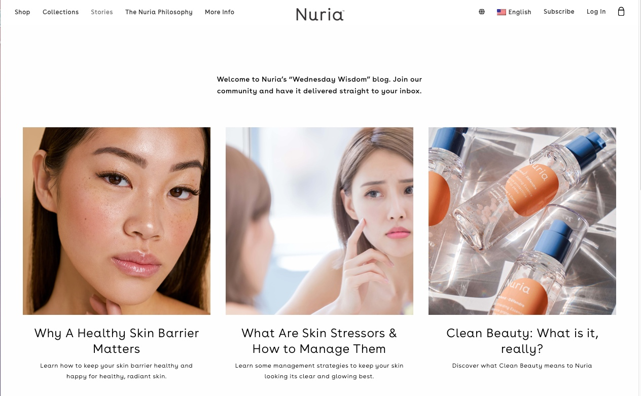 Nuria+main+image+for+website+page.jpg