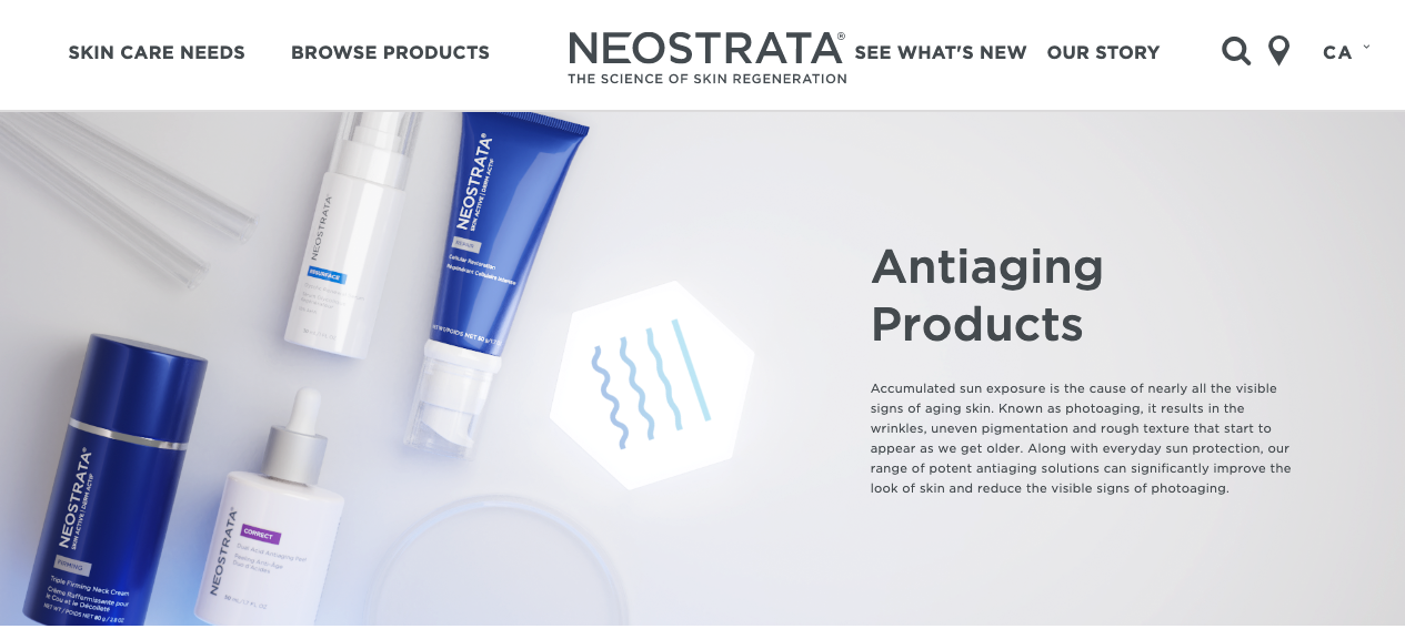 Neostrata Anti-aging.png