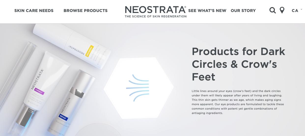 neostrata dark circles.png