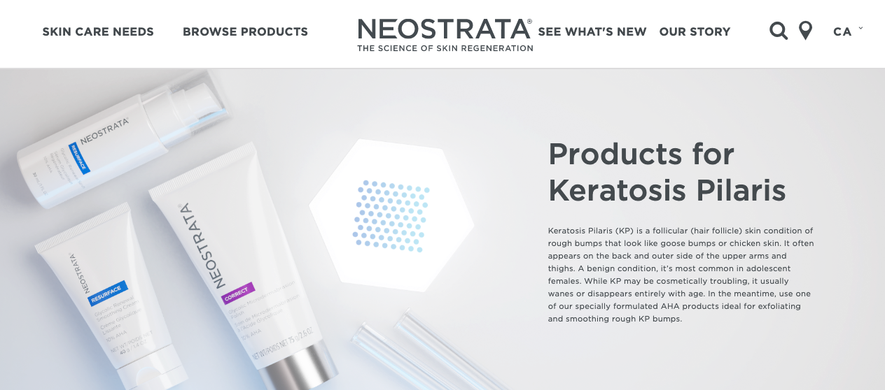 neostrata kp.png