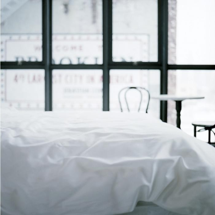 700_wythe-bed-white-linens-700x700