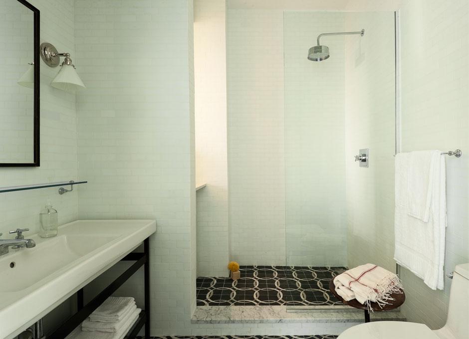 BathroomBKQ