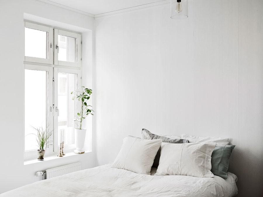 bedrooms-to-escape