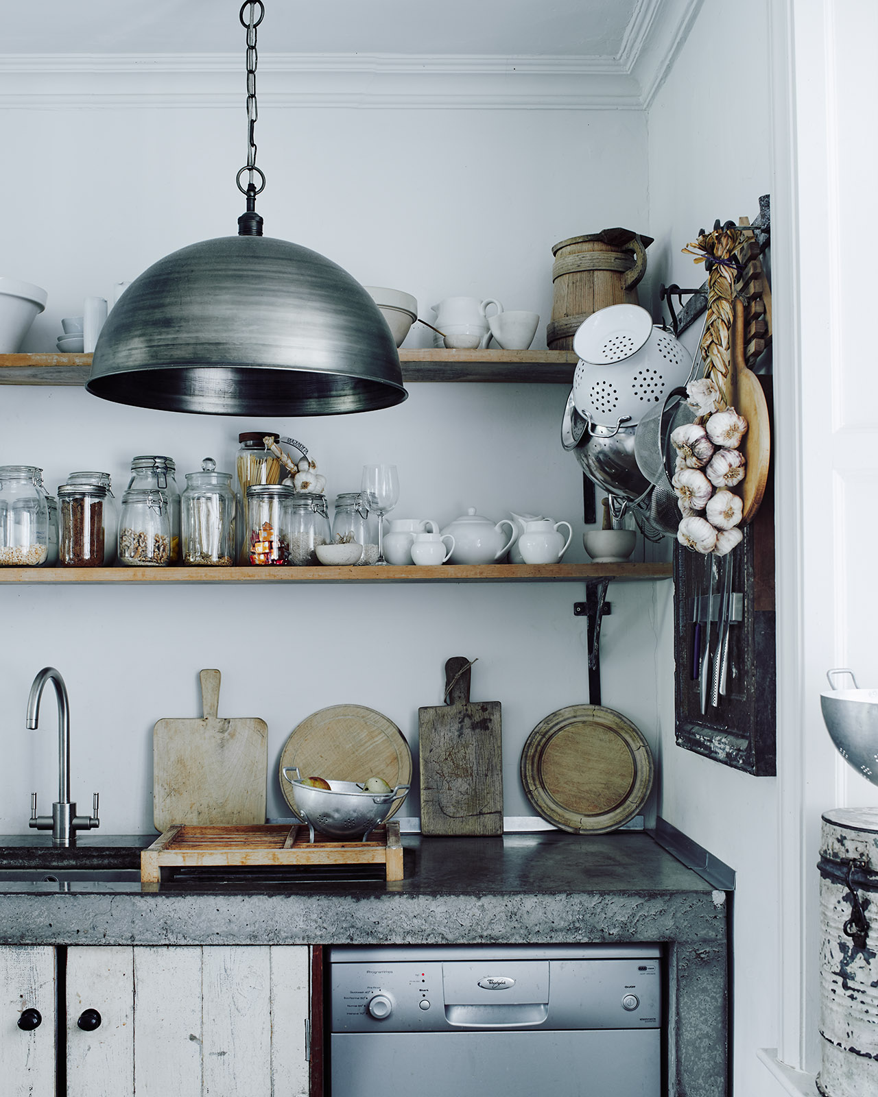 141017-SLM-Home-Kitchen-006-web-1600-px.jpg
