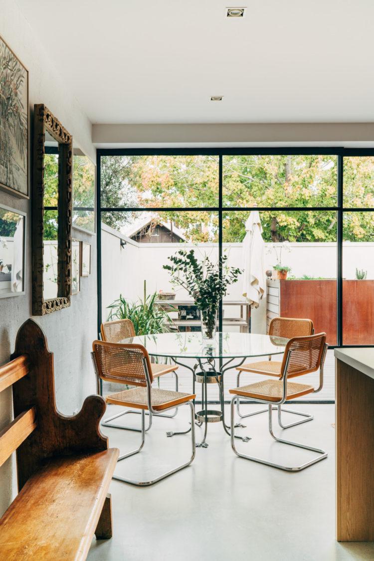est-living-interiors-georgia-ezra-crofts-home-13-750x1125.jpg