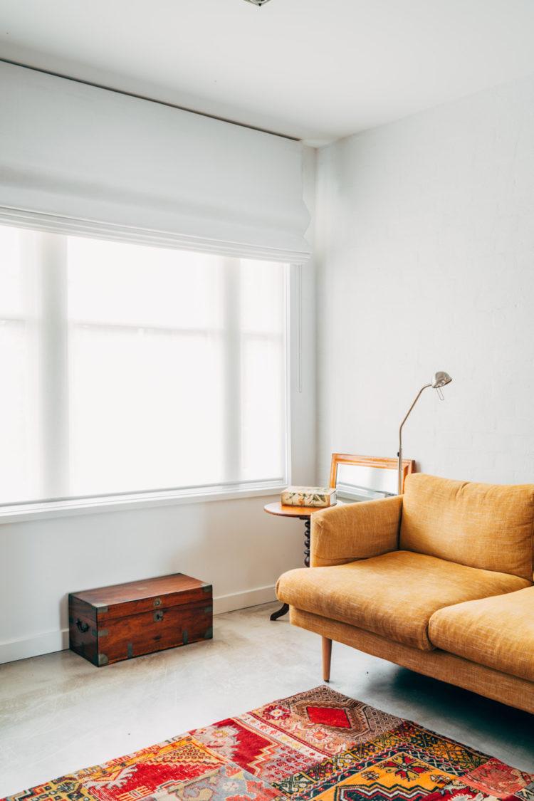 est-living-interiors-georgia-ezra-crofts-home-3-750x1125.jpg