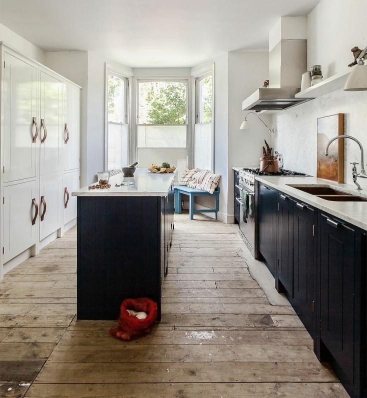 skye-gyngell-home-kitchen-british-standard-units-london-Remodelista-06.jpg