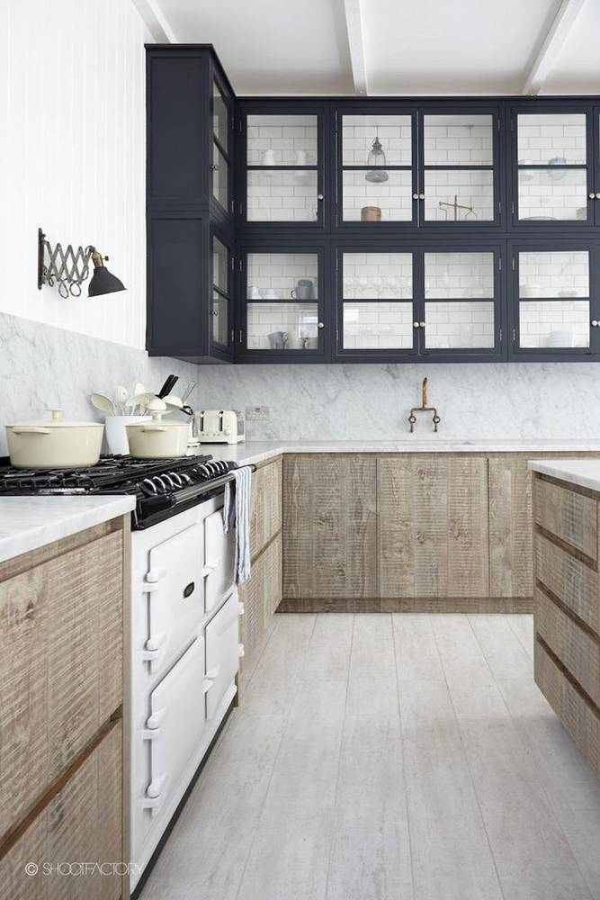 trend-we-re-loving-two-toned-kitchens-white-kitchen-5621251e2115afae3cafb9d6-w1000_h1000.jpg