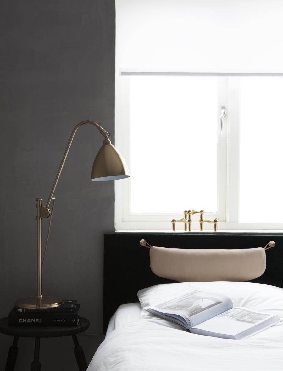 bedroom-design-by-richard-ribe-photo-by-camilla-ribe-5.jpg