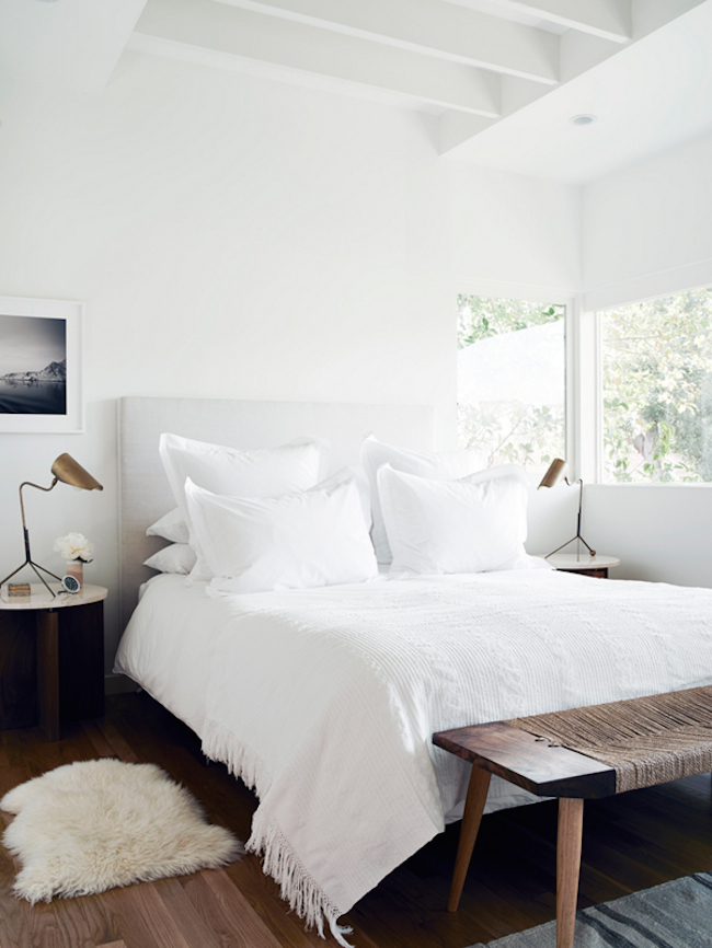 white-bedroom.jpg