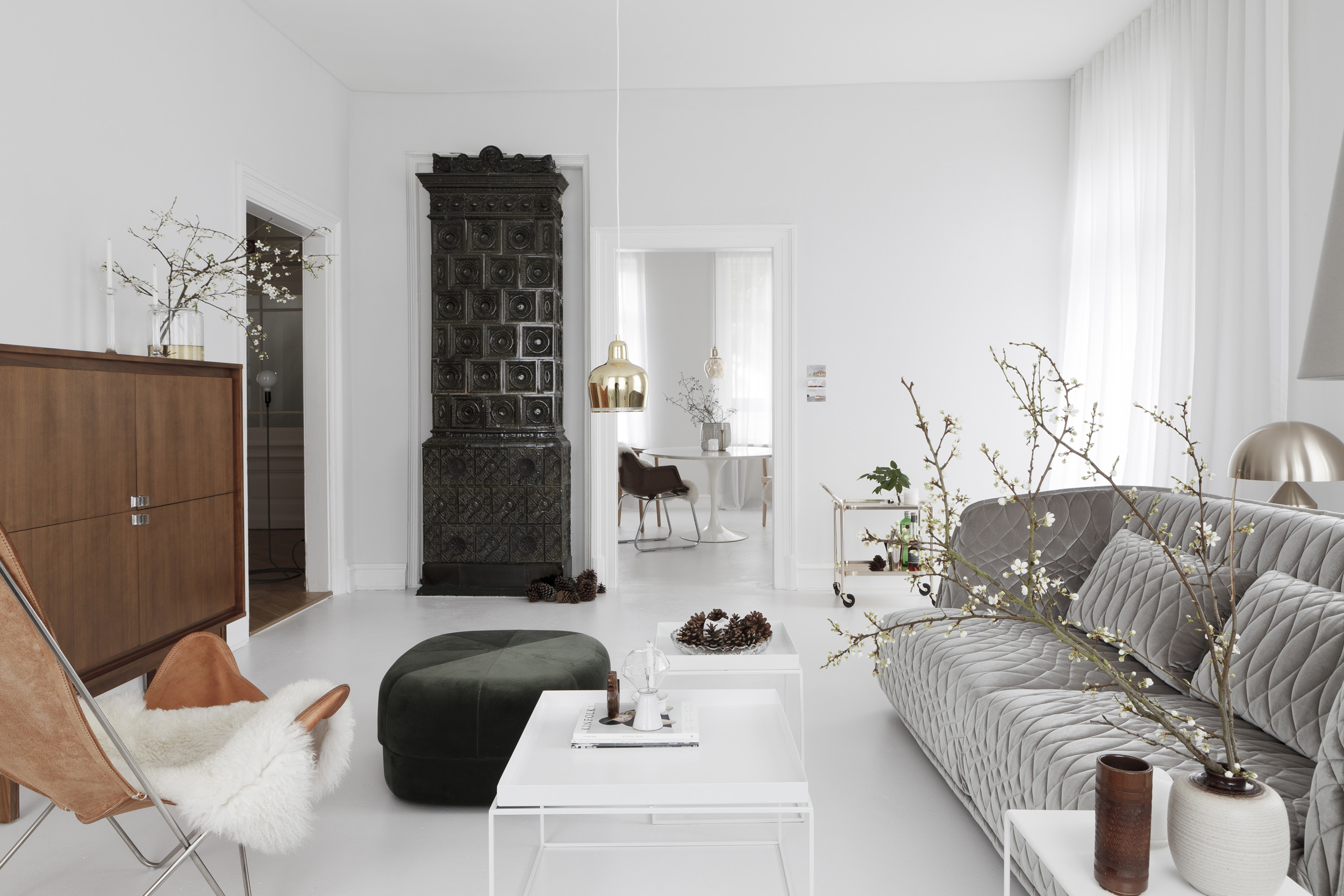 Studio-Oink-House-Cal-II-apartment-remodel-Mainz-Germany-Remodelista-1E.jpg
