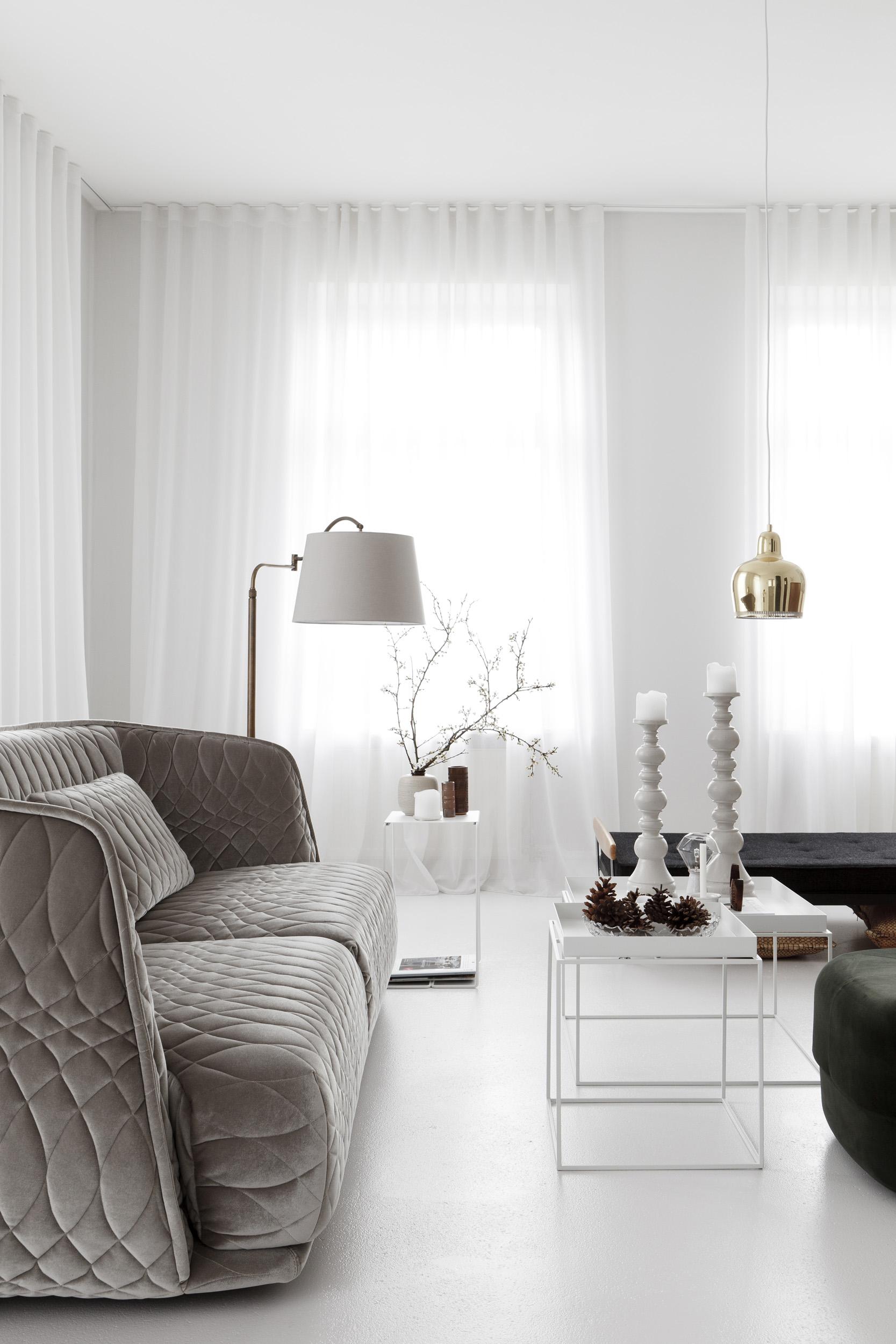 Studio-Oink-House-Cal-II-apartment-remodel-Mainz-Germany-Remodelista-1F.jpg