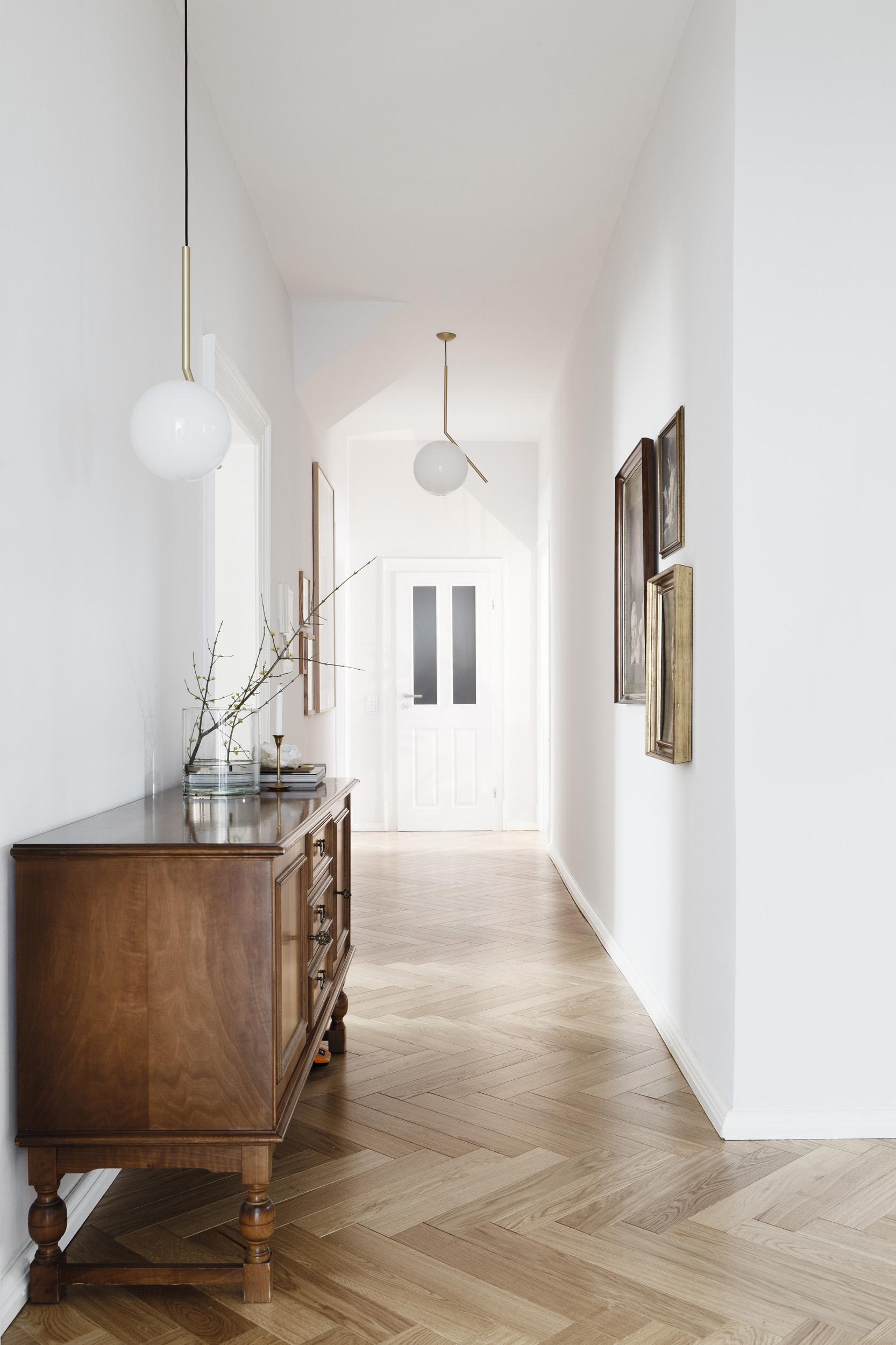 Studio-Oink-House-Cal-II-apartment-remodel-Mainz-Germany-Remodelista-1H.jpg