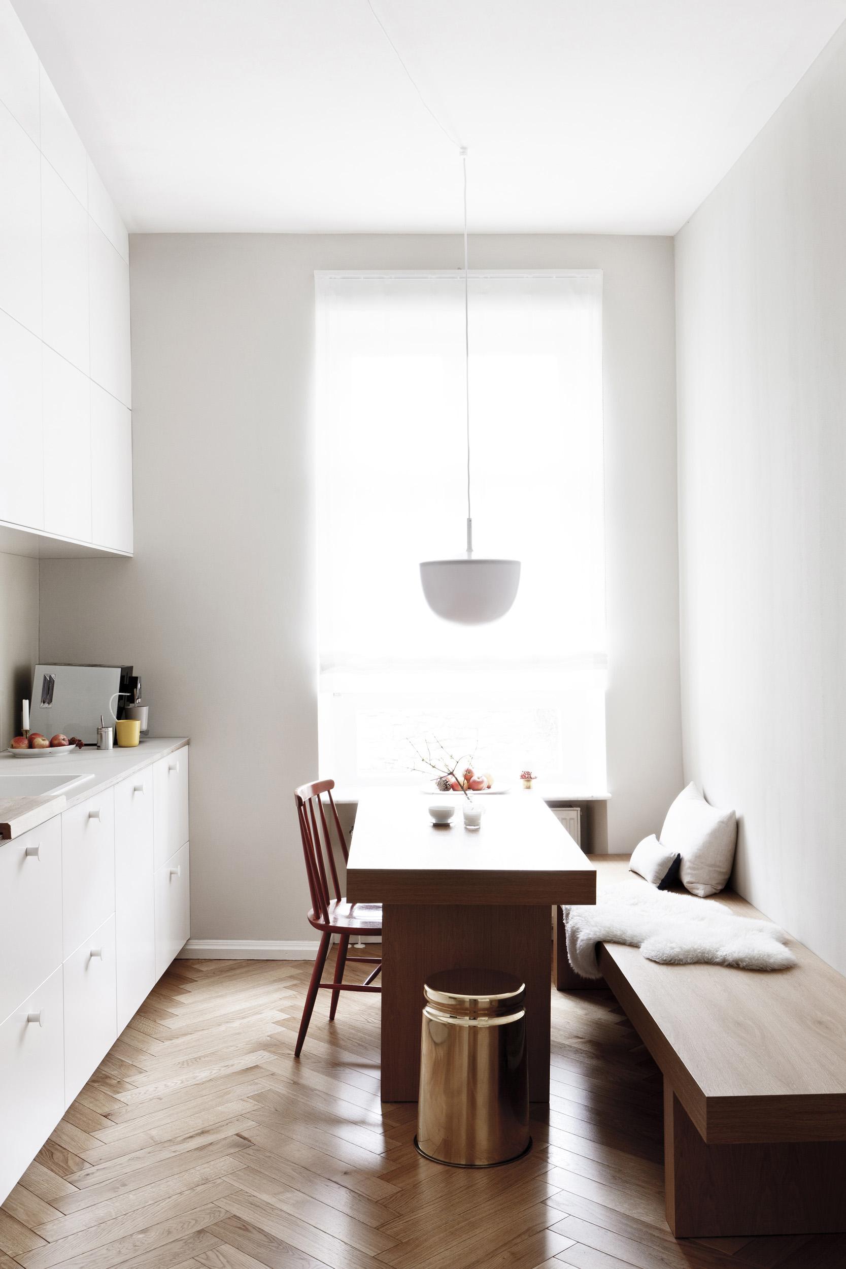 Studio-Oink-House-Cal-II-apartment-remodel-Mainz-Germany-Remodelista-1J.jpg