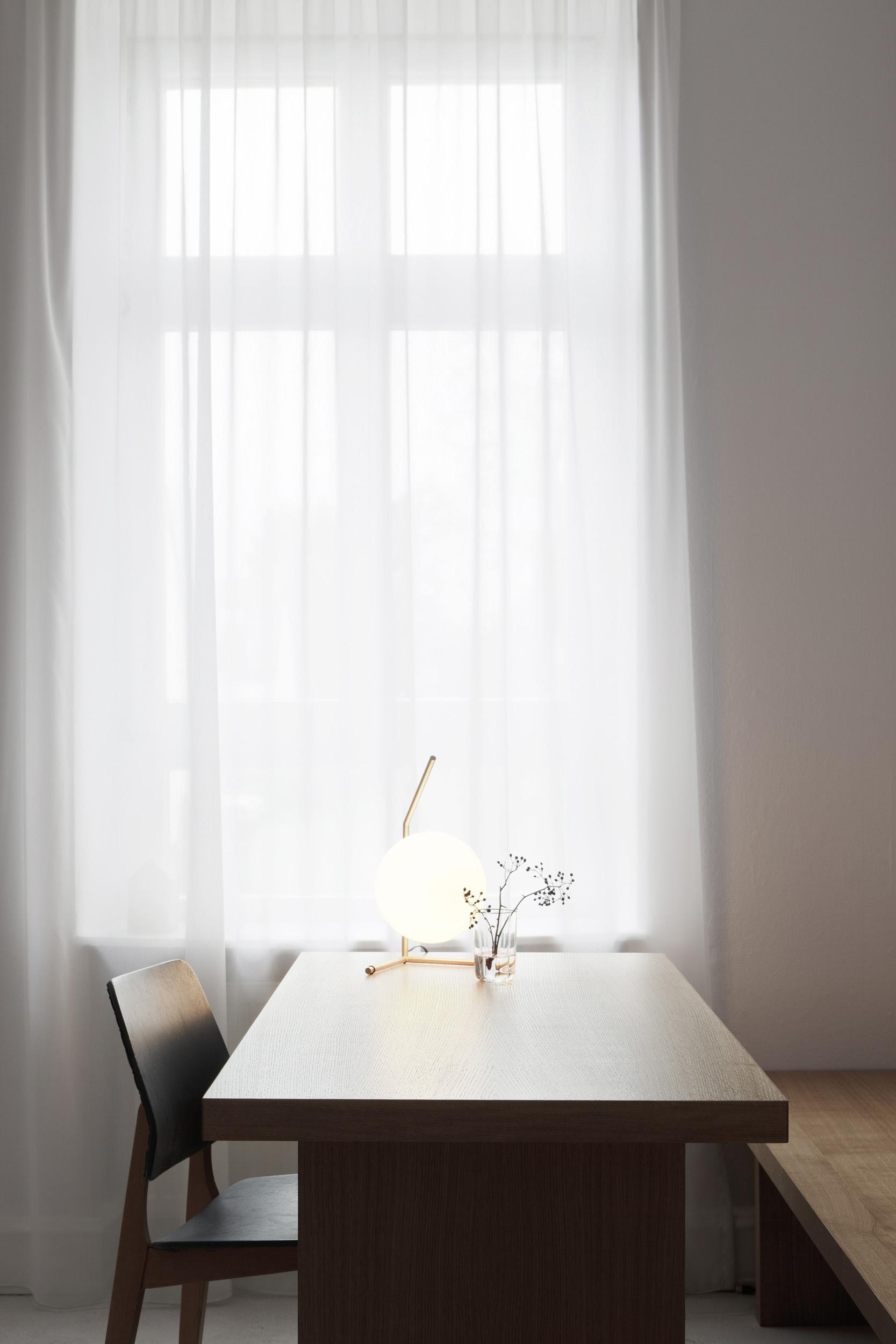 Studio-Oink-House-Cal-II-apartment-remodel-Mainz-Germany-Remodelista-1N.jpg