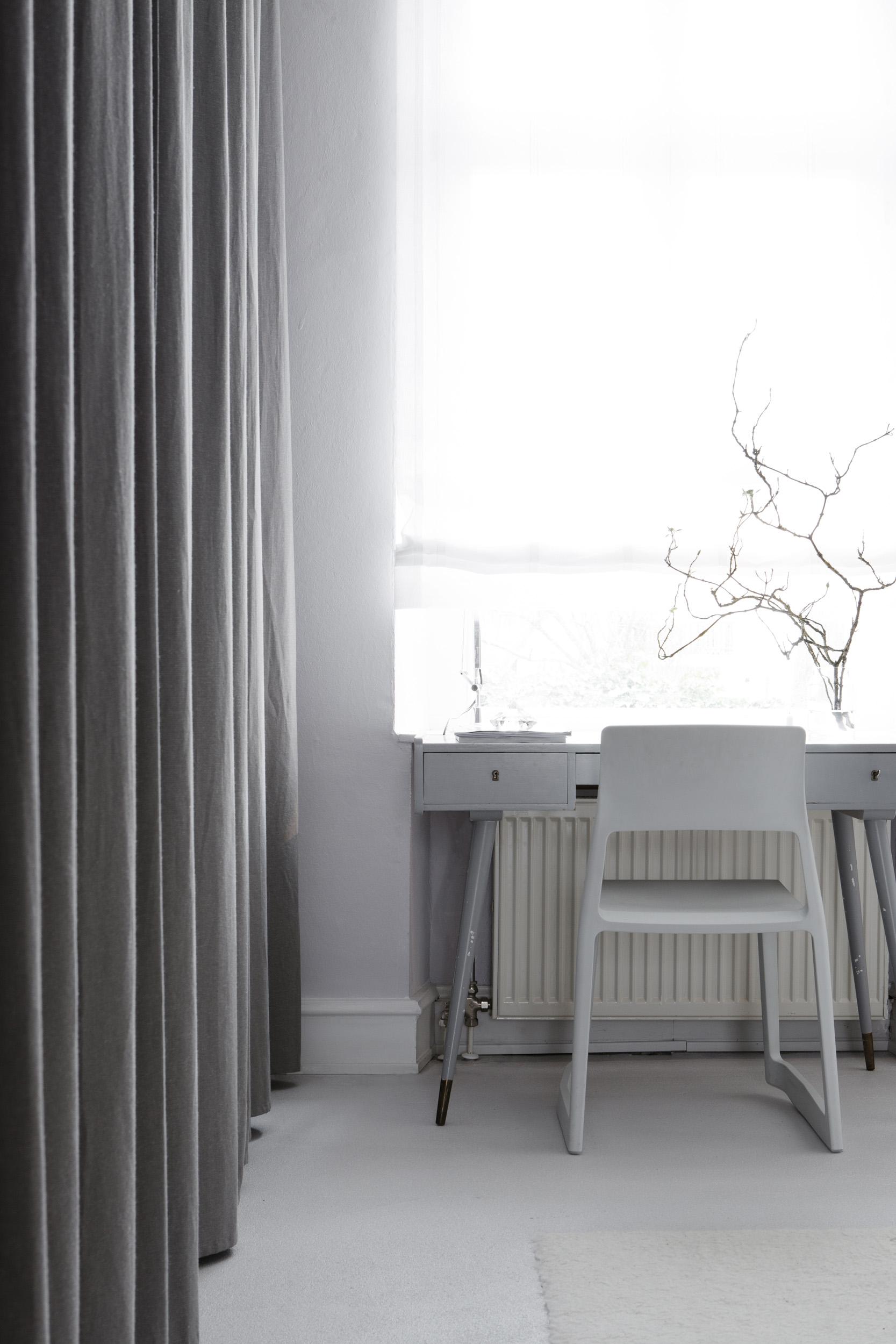 Studio-Oink-House-Cal-II-apartment-remodel-Mainz-Germany-Remodelista-1Q.jpg