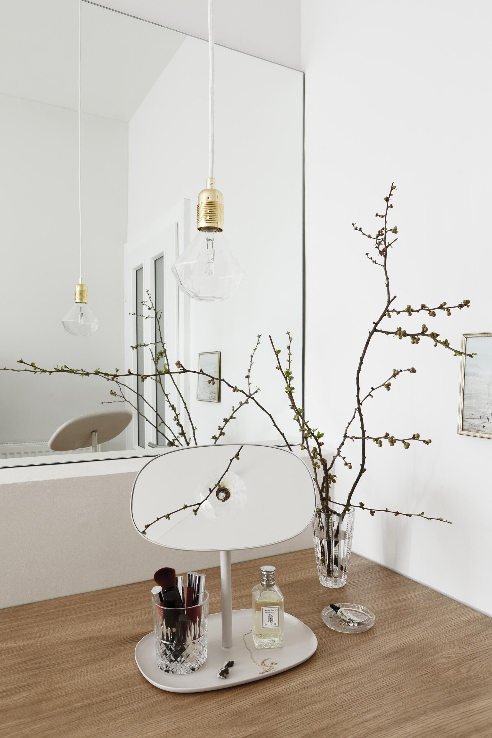 Studio-Oink-House-Cal-II-apartment-remodel-Mainz-Germany-Remodelista-1S.jpg