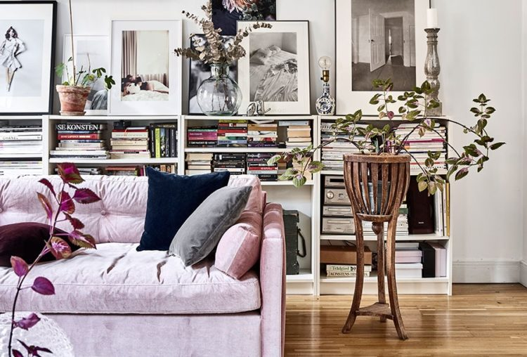 gravityhome-Home-of-Amelia-Widell1-2-750x508.jpg