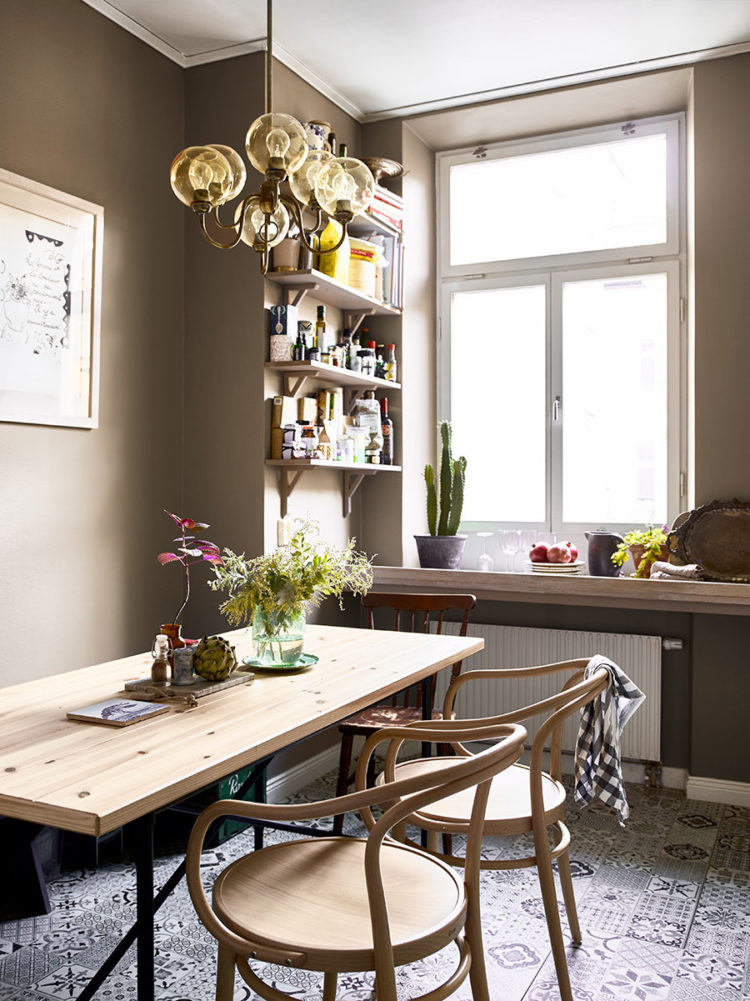gravityhome-Home-of-Amelia-Widell11-750x1001.jpg