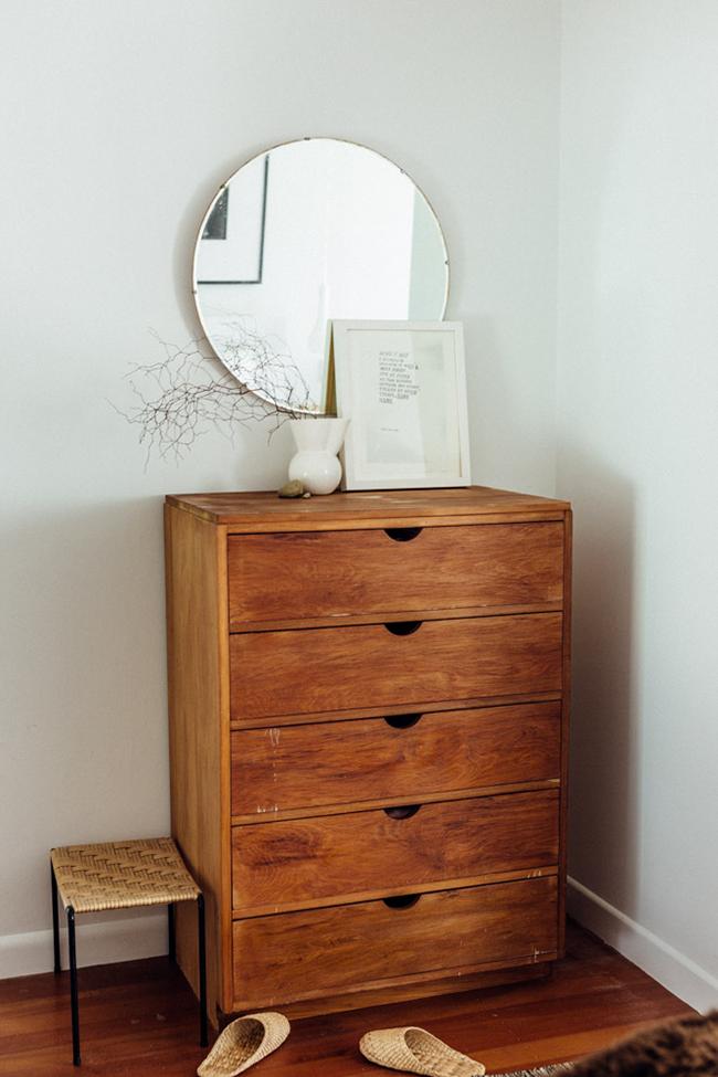 FANCY-NZ-Design-Blog_Blackbird-Goods-Photography-by-Heather-Liddell-38.png