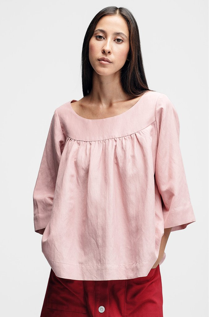 horses_ss-17_tops_shirred-top-pink_1_v1_1024x1024.jpg