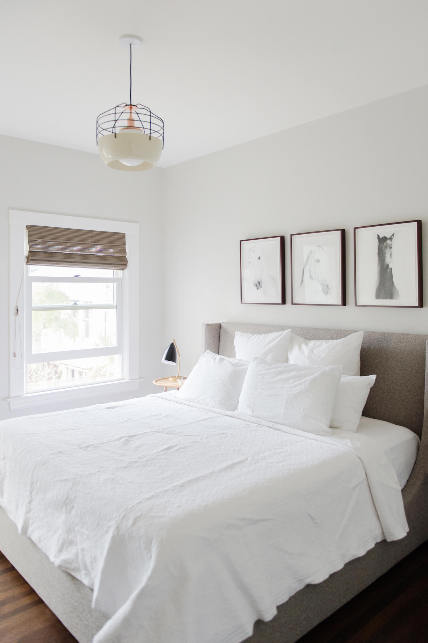est-living-interiors-vif-studio-richmond-home-san-francisco-revised-5.jpg