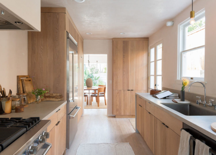 est-living-interiors-myra-house-los-angeles-15-750x540.jpg