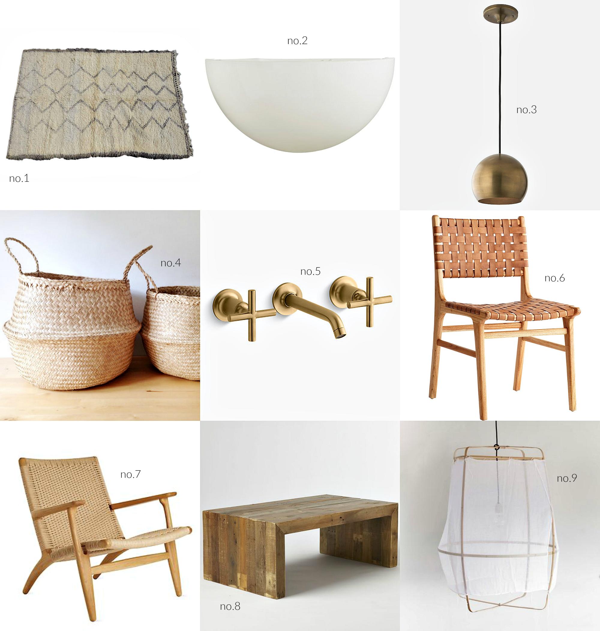interior-collage.jpg