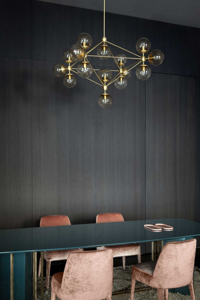 10-dining-rooms-that-are-inspiring-us-this-year-58a3262c356cd456a04ece9a-w1000_h1000.jpg