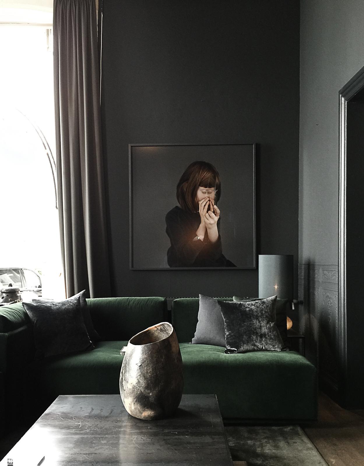 DW_RUEVERTE_green-sofa.jpg