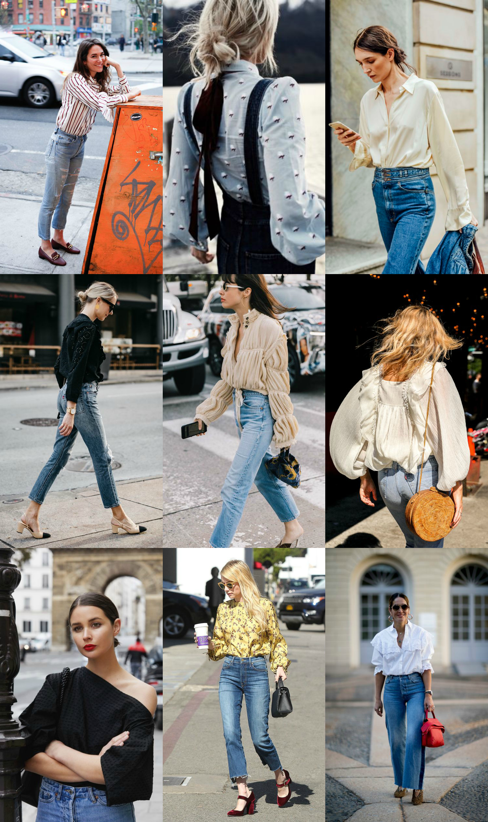 blouse.jpg