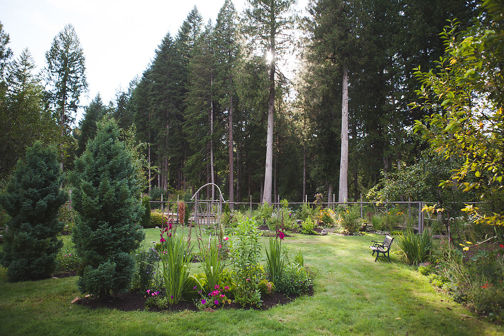 heavenmcarthur-loloma-garden-074.jpg